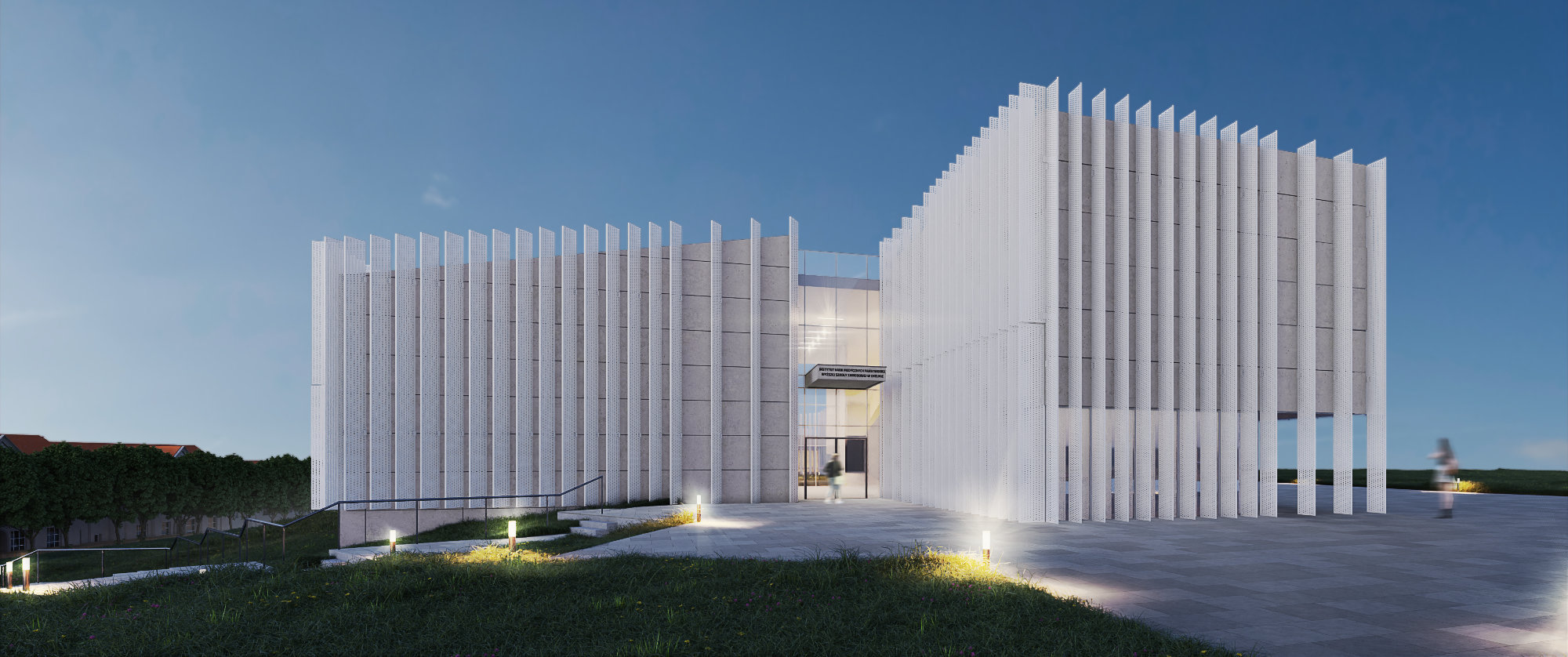 3d Architectural Visualisations, Animations, Virtual Reality